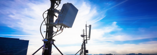 Qualcomm, TIM and Ericsson claim the new long-distance mmWave 5G world record