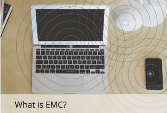 What is EMC Testing