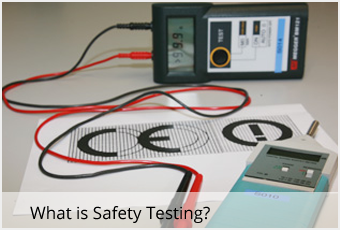 What is Safety Testing?