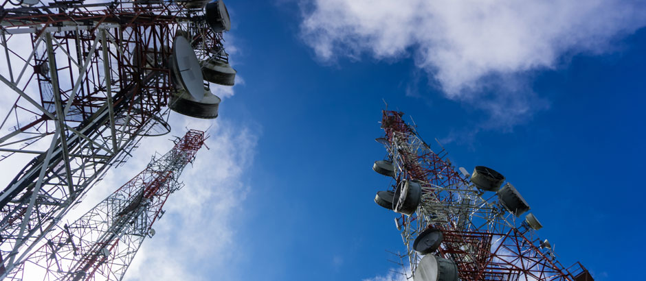 Ofcom consults on regulations for the 700 MHz & 3.6-3.8 GHz spectrum auction